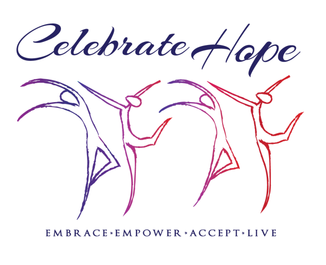 Moving From Crisis To Hope